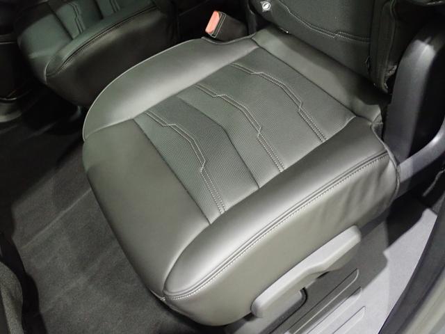 ナイトクルーズエディション 認定中古車保証 LEDヘッドライト SDナビ Bluetooth接続 フロントカメラ サイドカメラ バックカメラ レザーシート パワーシート 3列シート シートヒーター シートエアコン(13枚目)
