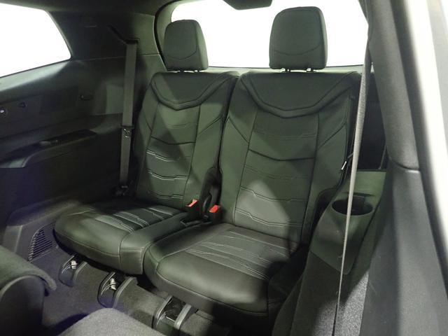 ナイトクルーズエディション 認定中古車保証 LEDヘッドライト SDナビ Bluetooth接続 フロントカメラ サイドカメラ バックカメラ レザーシート パワーシート 3列シート シートヒーター シートエアコン(14枚目)
