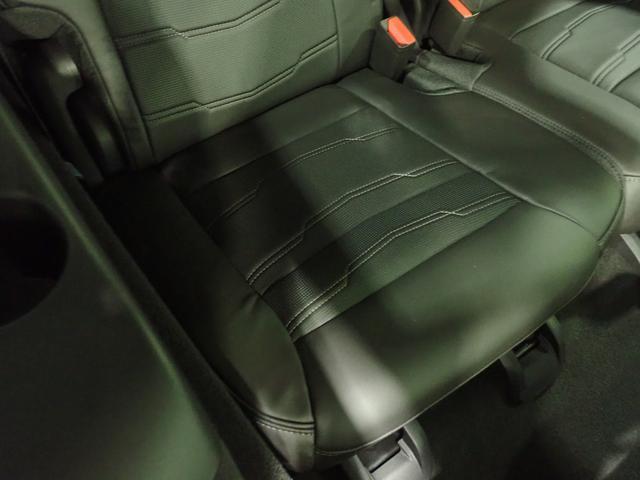 ナイトクルーズエディション 認定中古車保証 LEDヘッドライト SDナビ Bluetooth接続 フロントカメラ サイドカメラ バックカメラ レザーシート パワーシート 3列シート シートヒーター シートエアコン(17枚目)