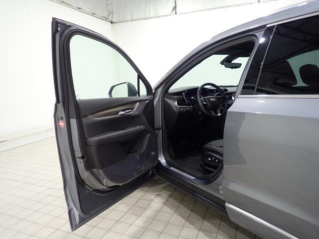 ナイトクルーズエディション 認定中古車保証 LEDヘッドライト SDナビ Bluetooth接続 フロントカメラ サイドカメラ バックカメラ レザーシート パワーシート 3列シート シートヒーター シートエアコン(22枚目)