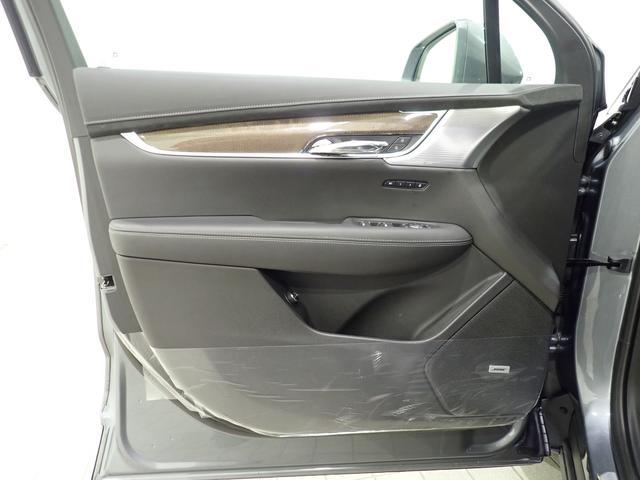 ナイトクルーズエディション 認定中古車保証 LEDヘッドライト SDナビ Bluetooth接続 フロントカメラ サイドカメラ バックカメラ レザーシート パワーシート 3列シート シートヒーター シートエアコン(23枚目)