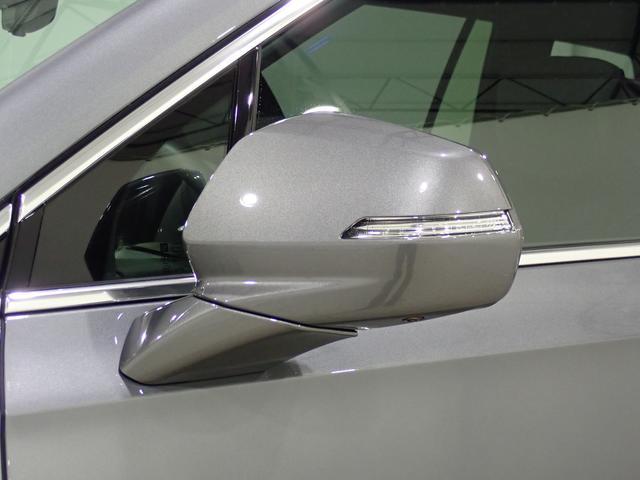 ナイトクルーズエディション 認定中古車保証 LEDヘッドライト SDナビ Bluetooth接続 フロントカメラ サイドカメラ バックカメラ レザーシート パワーシート 3列シート シートヒーター シートエアコン(27枚目)