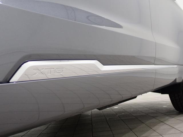 ナイトクルーズエディション 認定中古車保証 LEDヘッドライト SDナビ Bluetooth接続 フロントカメラ サイドカメラ バックカメラ レザーシート パワーシート 3列シート シートヒーター シートエアコン(28枚目)