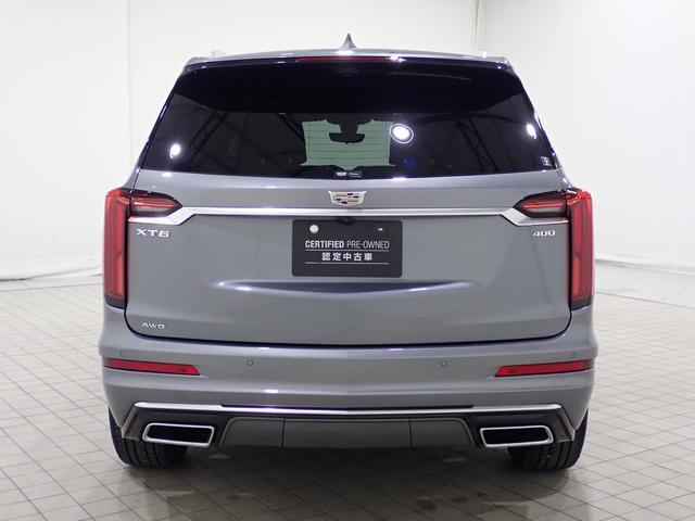 ナイトクルーズエディション 認定中古車保証 LEDヘッドライト SDナビ Bluetooth接続 フロントカメラ サイドカメラ バックカメラ レザーシート パワーシート 3列シート シートヒーター シートエアコン(35枚目)