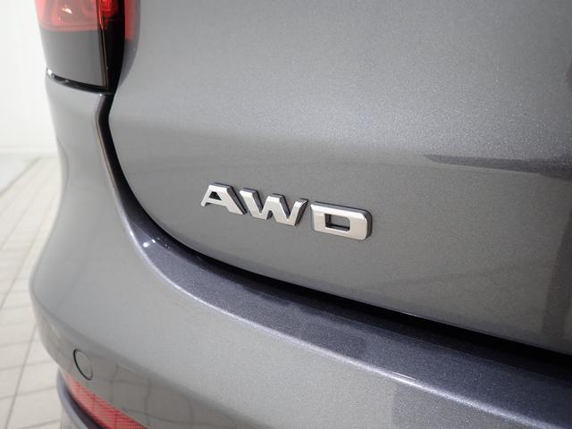 ナイトクルーズエディション 認定中古車保証 LEDヘッドライト SDナビ Bluetooth接続 フロントカメラ サイドカメラ バックカメラ レザーシート パワーシート 3列シート シートヒーター シートエアコン(39枚目)