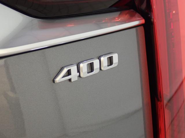 ナイトクルーズエディション 認定中古車保証 LEDヘッドライト SDナビ Bluetooth接続 フロントカメラ サイドカメラ バックカメラ レザーシート パワーシート 3列シート シートヒーター シートエアコン(40枚目)