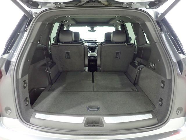 ナイトクルーズエディション 認定中古車保証 LEDヘッドライト SDナビ Bluetooth接続 フロントカメラ サイドカメラ バックカメラ レザーシート パワーシート 3列シート シートヒーター シートエアコン(42枚目)