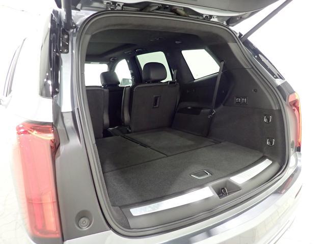 ナイトクルーズエディション 認定中古車保証 LEDヘッドライト SDナビ Bluetooth接続 フロントカメラ サイドカメラ バックカメラ レザーシート パワーシート 3列シート シートヒーター シートエアコン(43枚目)