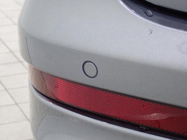 ナイトクルーズエディション 認定中古車保証 LEDヘッドライト SDナビ Bluetooth接続 フロントカメラ サイドカメラ バックカメラ レザーシート パワーシート 3列シート シートヒーター シートエアコン(45枚目)