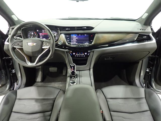 ナイトクルーズエディション 認定中古車保証 LEDヘッドライト SDナビ Bluetooth接続 フロントカメラ サイドカメラ バックカメラ レザーシート パワーシート 3列シート シートヒーター シートエアコン(50枚目)