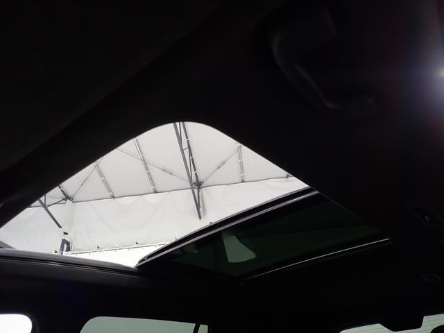 ナイトクルーズエディション 認定中古車保証 LEDヘッドライト SDナビ Bluetooth接続 フロントカメラ サイドカメラ バックカメラ レザーシート パワーシート 3列シート シートヒーター シートエアコン(51枚目)