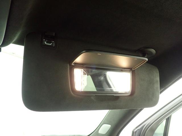 ナイトクルーズエディション 認定中古車保証 LEDヘッドライト SDナビ Bluetooth接続 フロントカメラ サイドカメラ バックカメラ レザーシート パワーシート 3列シート シートヒーター シートエアコン(53枚目)