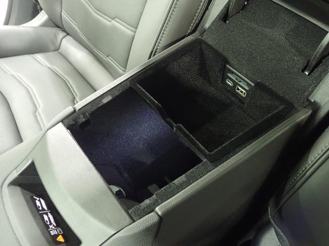 ナイトクルーズエディション 認定中古車保証 LEDヘッドライト SDナビ Bluetooth接続 フロントカメラ サイドカメラ バックカメラ レザーシート パワーシート 3列シート シートヒーター シートエアコン(54枚目)