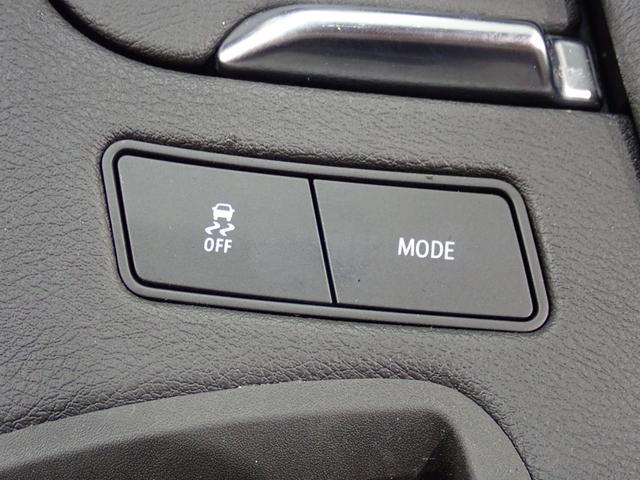 ナイトクルーズエディション 認定中古車保証 LEDヘッドライト SDナビ Bluetooth接続 フロントカメラ サイドカメラ バックカメラ レザーシート パワーシート 3列シート シートヒーター シートエアコン(56枚目)