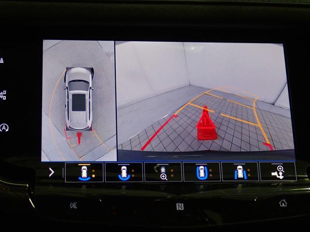 ナイトクルーズエディション 認定中古車保証 LEDヘッドライト SDナビ Bluetooth接続 フロントカメラ サイドカメラ バックカメラ レザーシート パワーシート 3列シート シートヒーター シートエアコン(66枚目)
