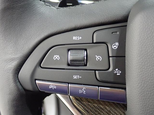 ナイトクルーズエディション 認定中古車保証 LEDヘッドライト SDナビ Bluetooth接続 フロントカメラ サイドカメラ バックカメラ レザーシート パワーシート 3列シート シートヒーター シートエアコン(67枚目)