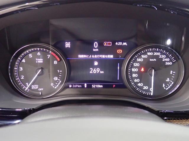 ナイトクルーズエディション 認定中古車保証 LEDヘッドライト SDナビ Bluetooth接続 フロントカメラ サイドカメラ バックカメラ レザーシート パワーシート 3列シート シートヒーター シートエアコン(73枚目)