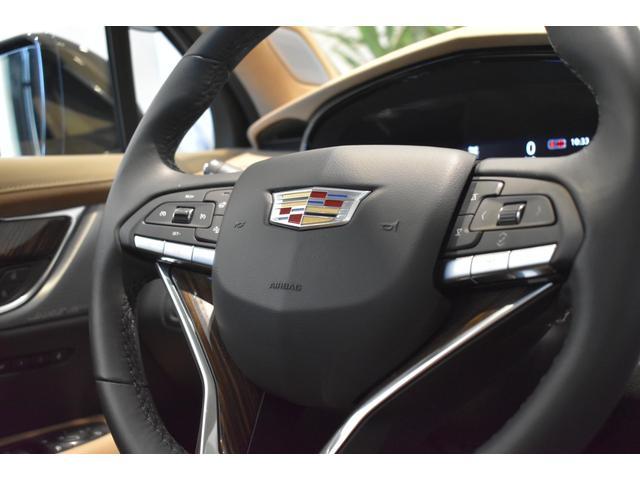 プラチナム 認定中古車保証 盗難防止装置付き 前後障害物センサー 純正20インチアルミホイール MTモード付9AT レーンアシスト パークアシスト 4WD ステアリングヒーター ワンオーナー(8枚目)