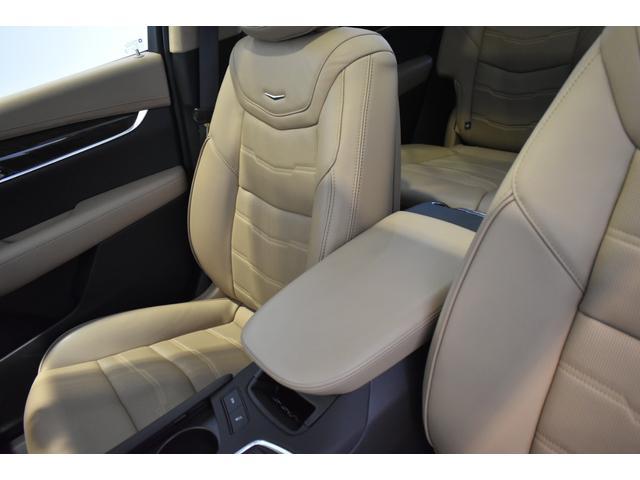 プラチナム 認定中古車保証 盗難防止装置付き 前後障害物センサー 純正20インチアルミホイール MTモード付9AT レーンアシスト パークアシスト 4WD ステアリングヒーター ワンオーナー(17枚目)