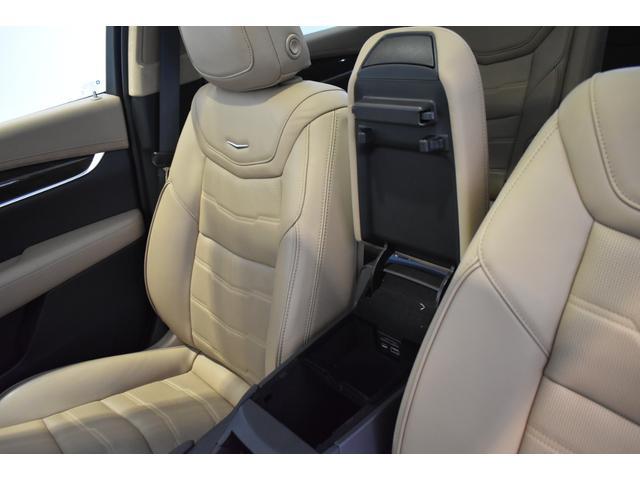 プラチナム 認定中古車保証 盗難防止装置付き 前後障害物センサー 純正20インチアルミホイール MTモード付9AT レーンアシスト パークアシスト 4WD ステアリングヒーター ワンオーナー(18枚目)