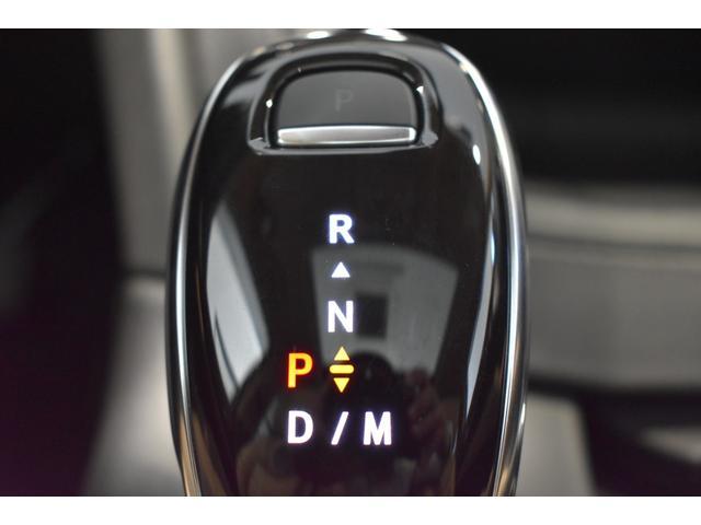 プラチナム 認定中古車保証 盗難防止装置付き 前後障害物センサー 純正20インチアルミホイール MTモード付9AT レーンアシスト パークアシスト 4WD ステアリングヒーター ワンオーナー(22枚目)