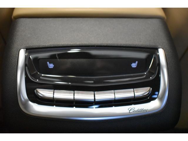 プラチナム 認定中古車保証 盗難防止装置付き 前後障害物センサー 純正20インチアルミホイール MTモード付9AT レーンアシスト パークアシスト 4WD ステアリングヒーター ワンオーナー(23枚目)