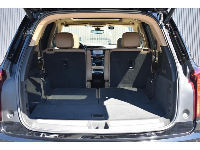 プラチナム 認定中古車保証 盗難防止装置付き 前後障害物センサー 純正20インチアルミホイール MTモード付9AT レーンアシスト パークアシスト 4WD ステアリングヒーター ワンオーナー(31枚目)