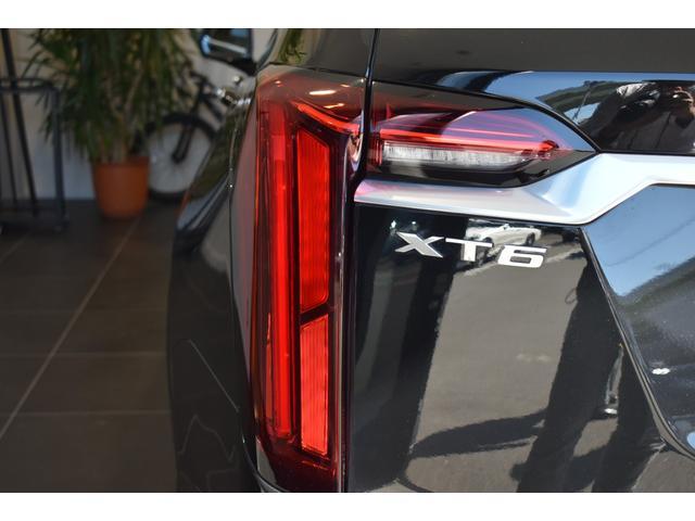 プラチナム 認定中古車保証 盗難防止装置付き 前後障害物センサー 純正20インチアルミホイール MTモード付9AT レーンアシスト パークアシスト 4WD ステアリングヒーター ワンオーナー(38枚目)