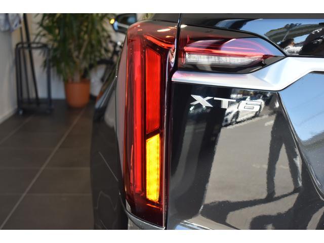 プラチナム 認定中古車保証 盗難防止装置付き 前後障害物センサー 純正20インチアルミホイール MTモード付9AT レーンアシスト パークアシスト 4WD ステアリングヒーター ワンオーナー(39枚目)
