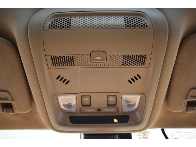 プラチナム 認定中古車保証 盗難防止装置付き 前後障害物センサー 純正20インチアルミホイール MTモード付9AT レーンアシスト パークアシスト 4WD ステアリングヒーター ワンオーナー(44枚目)