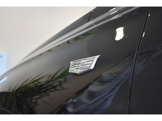 プラチナム 認定中古車保証 盗難防止装置付き 前後障害物センサー 純正20インチアルミホイール MTモード付9AT レーンアシスト パークアシスト 4WD ステアリングヒーター ワンオーナー(48枚目)
