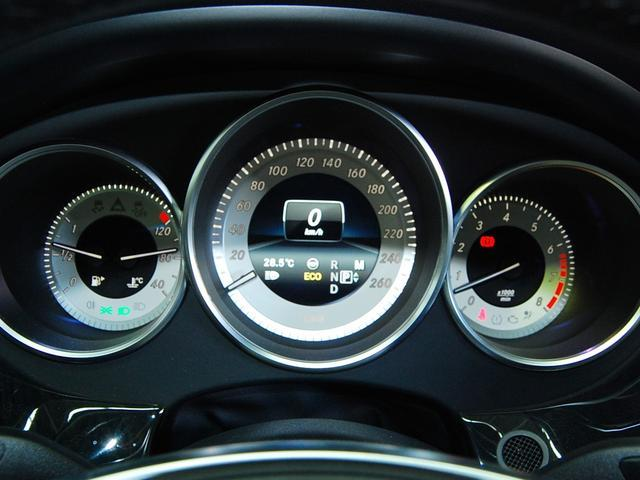 メルセデス・ベンツ M・ベンツ CLS400 パノラミックルーフ 360度カメラ