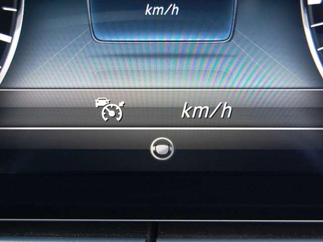 メルセデス・ベンツ M・ベンツ E200 ステションワゴンアバンギャルドスポーツ(本革仕様)