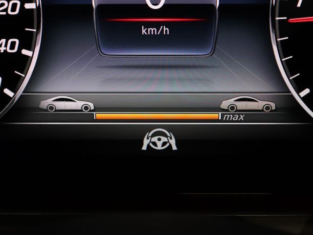 メルセデス・ベンツ M・ベンツ E220d アバンギャルド スポーツ