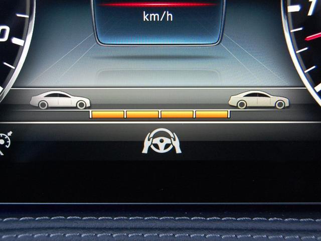 S400AMGライン 左Hレザーエクスクルーシブ コネクト付(16枚目)