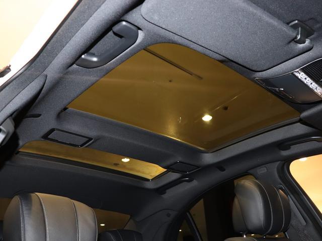 S450 AMGラインプラス ベーシックパッケージ(4枚目)