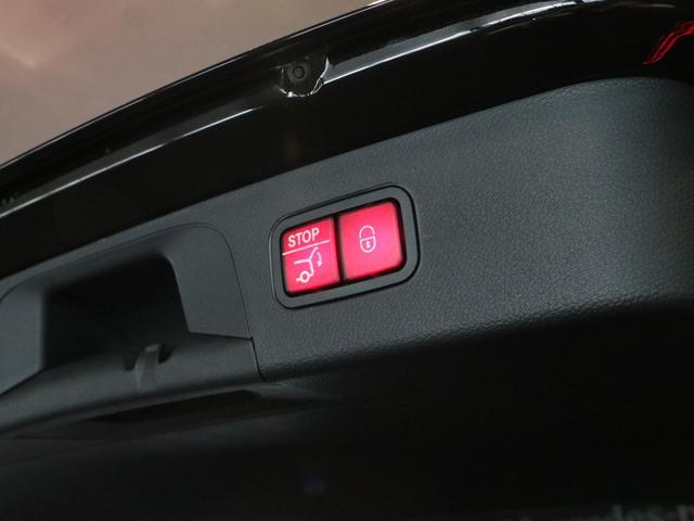 GLC300 4マチックAMGライン レザーエクス赤革パノラ(19枚目)