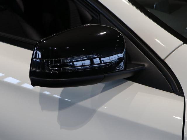GLA180 スポーツホワイト&ブラックエディション レーダーセーフティPkg 限定車(24枚目)