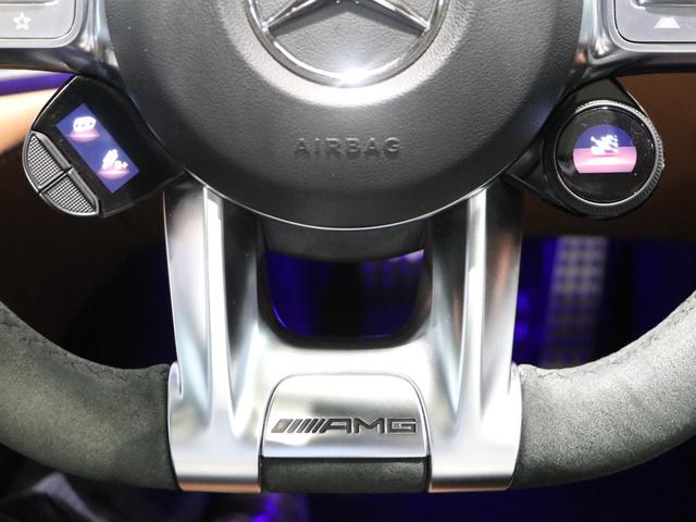 「その他」「GT 4ドアクーペ」「セダン」「千葉県」の中古車15