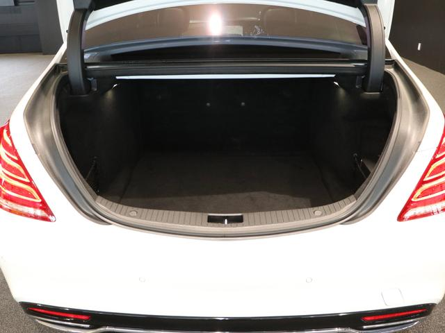 S300h AMGライン ラグジュアリーパッケージ 認定保証2年(20枚目)