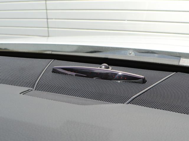 E350 ブルーテック アバンギャルド AMGスポーツパッケージ 本革シート 認定保証1年(22枚目)