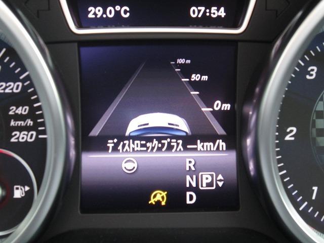 メルセデス・ベンツ M・ベンツ GLE 350 d 4MATIC Sports