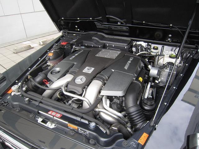 メルセデスAMG メルセデスAMG G63
