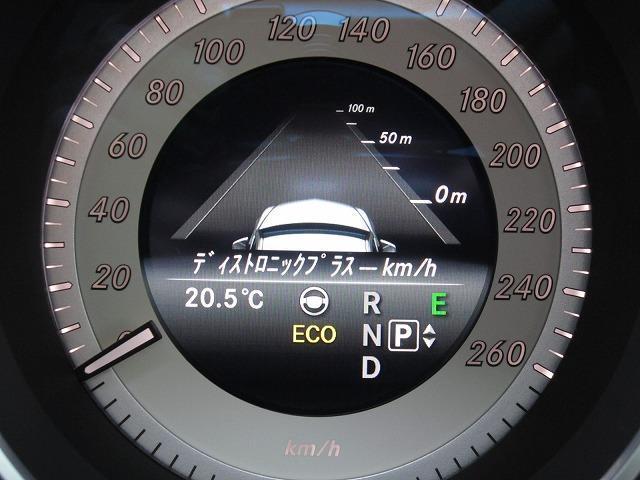 メルセデス・ベンツ M・ベンツ CLS400