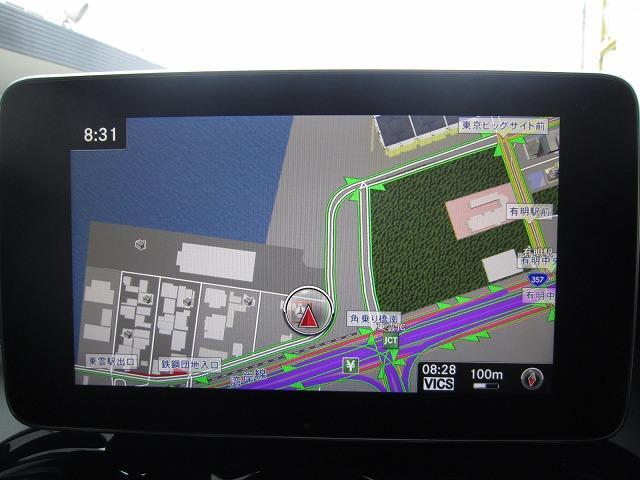 メルセデス・ベンツ M・ベンツ GLC220d 4マチック クーペスポーツ