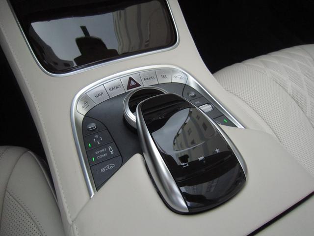 「メルセデスベンツ」「Mクラス」「オープンカー」「東京都」の中古車13