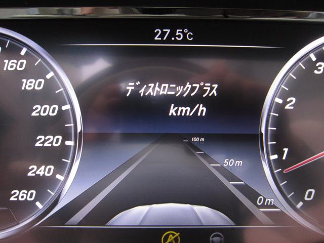 「メルセデスベンツ」「Mクラス」「オープンカー」「東京都」の中古車17