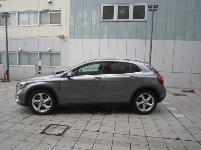 「メルセデスベンツ」「Mクラス」「SUV・クロカン」「東京都」の中古車2