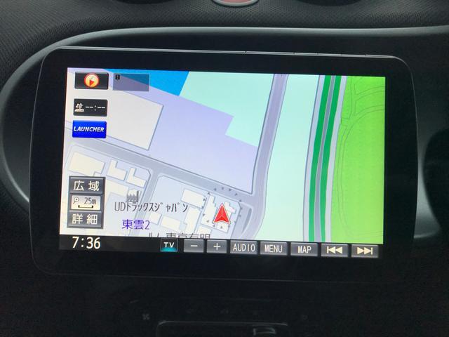 「スマート」「フォーフォー」「コンパクトカー」「東京都」の中古車14