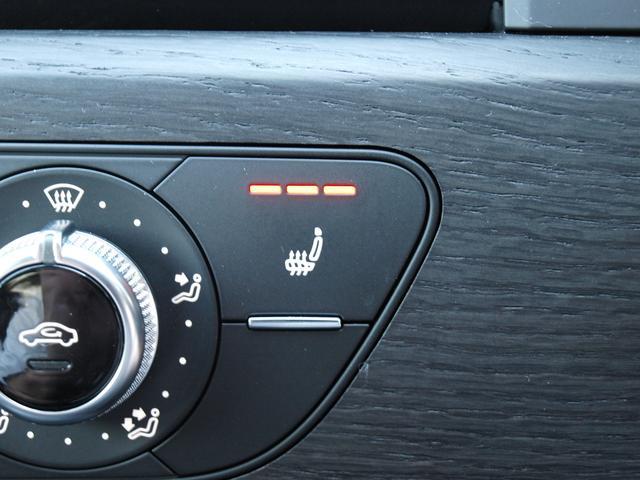 アウディ アウディ A4アバント 1.4スポーツLEDヘッドライトラグジュアリーPK認定中古車